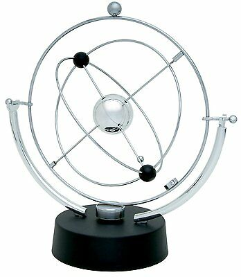 Westminster Electronic Perpetual Motion Toy (13532462746) by Westminster XTS
