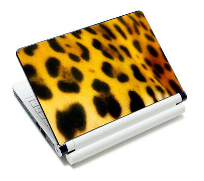 "Sticker Skin Vinyl Cool Decal Cover Protector For 12"" 13"" 15.6"" Notebook Laptop"