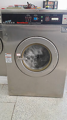 Coin Op Washers Amp Dryers Dry Cleaning Amp Laundromat