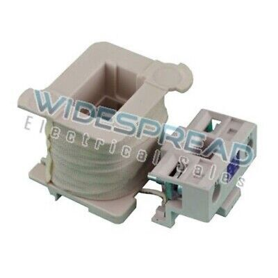 3TY7563-0AK1 SIEMENS replacement magnetic coil  120V suitable for 3TF56