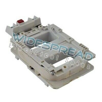 3TY7523-0AC2 SIEMENS replacement magnetic coil 24V suitable for 3TF52 & 3TF53