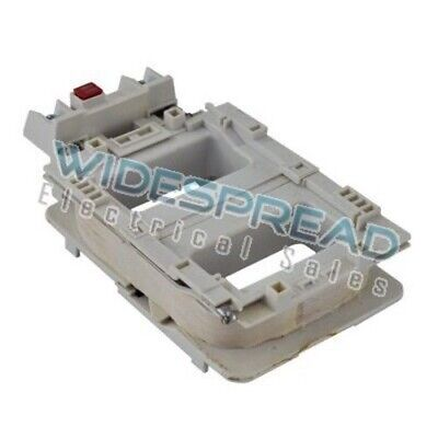 3TY7543-0AV0 SIEMENS replacement magnetic coil 460V suitable for 3TF54 & 3TF55