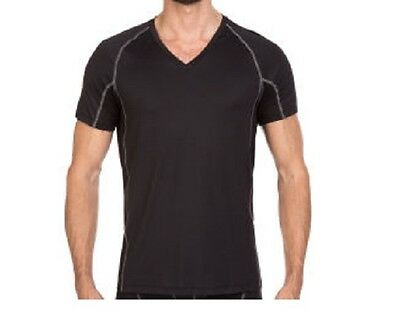 Mens Ck Calvin Klein Athletic Training Casual T-Shirt Assorted Colours & Sizes!