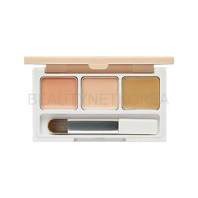 [ETUDE HOUSE] Big Cover Concealer Kit 3g // 2016 New / Korea cosemtic