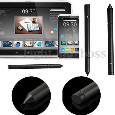 5x Stylus Touchpen Eingabestift Stifte für Iphone Ipad Samsung Tablet Smartphone