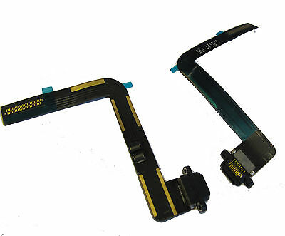 iPad 5 ipad Air A1474 A1475 Charging Block Dock Port Connector Flex Cable
