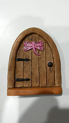 Fairy door, mouse door, Gnome door