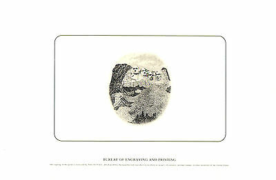 E P 2000 B Souvenir Card 1904 -  B240 Construction of The Panama Canal