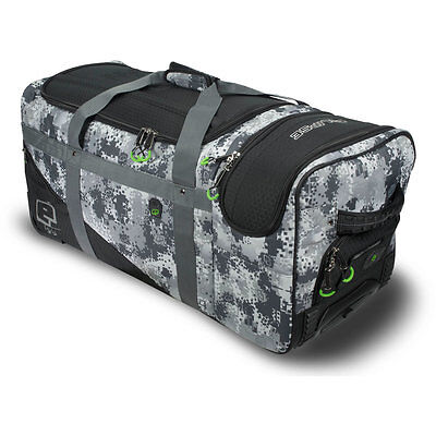 Planet Eclipse GX Classic Kitbag - HDE Urban - Paintball
