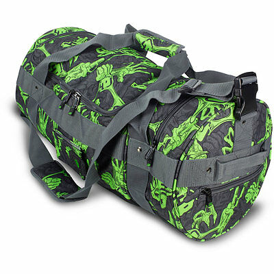 Planet Eclipse Holdall Bag - Stretch Poison - Paintball