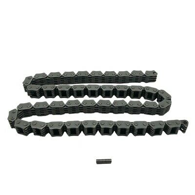 CAM CHAIN for KAWASAKI Z650 F1 1980 Z650 F2-F3 1981 to 1985