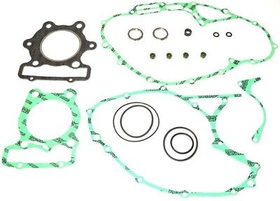 Athena GASKET KIT for HONDA XL250S-RC 1978 to 1983 | XR250 RC/RD 1978 to 1983