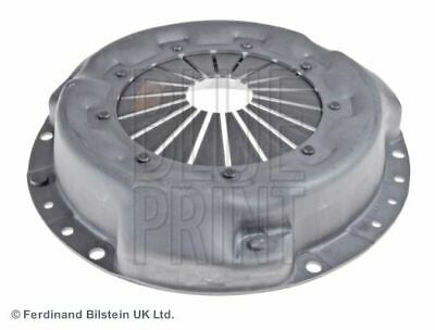 ADJ133201 CLUTCH COVER fit LAND ROVER DISCOVERY 2 4.0i - V8 11/98>06/03