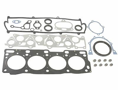 ADM56266 HEAD GASKET SET fit MAZDA E SERIES VANS 2.2D Van - E2200 08/99>09/04