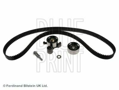 TENSIONER KIT fit TOYOTA CARINA E CELICA 1994-99 CURREN MR2 RAV4 1994-06