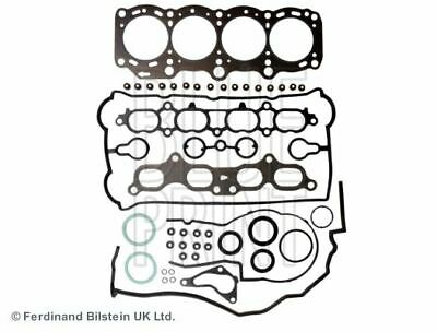 ADT362110 HEAD GASKET SET fit TOYOTA CARINA E CELICA 1994-99 CURREN MR2