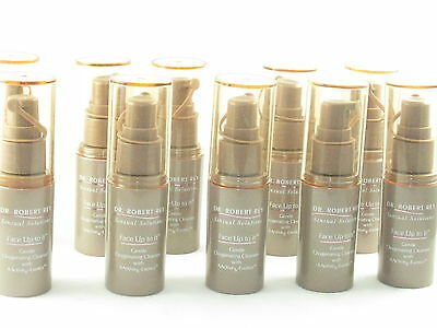 50  Wholesale LoLot Dr.Rey Sensual Solutions Face Up To It Gentle  Cleanser New