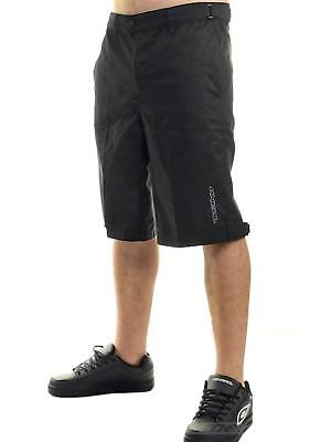 ONeal Black 2017 All Mountain Cargo MTB Shorts