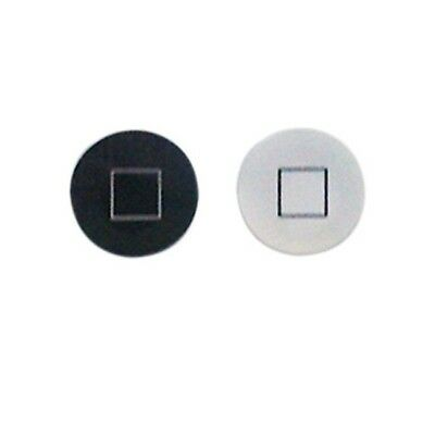 Sticker Autocollant Bouton Home Button Ipad Ipod Touch Iphone 3 4 5 6 G S Plus -