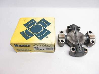 New Precision 905 Universal Joint U-Joint D519342