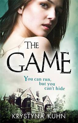 The Game: Number 1 in series (Valley) by Kuhn, Krystyna