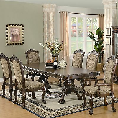 Wildon Home ® Italy Dining Table