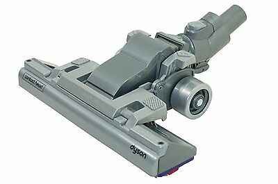 Genuine Dyson DC08 Telescope Steel Contact Head Tool 904486-19