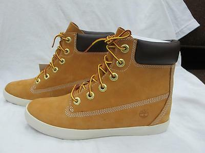 New Women's Timberland Glastnbury 6 In 8641A