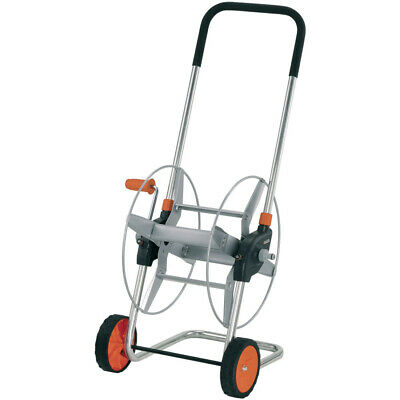 GARDENA Metal Hose Cart 60 2681-20