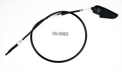 AFTERMARKET CLUTCH CABLE for Yamaha  YZ80 - 1981 1982 1983