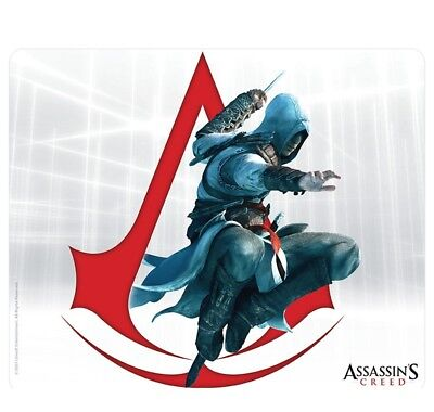 Assassin's Creed Altair Mauspad