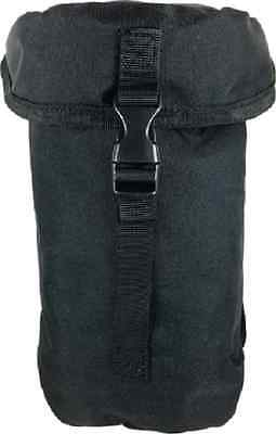 Bcb Ca815Blk Crusader Mk Ii Cooking System Molle Pouch Black
