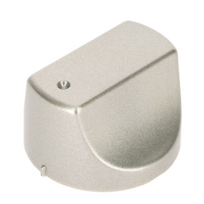 Cooker Oven Hob Control Knob Switch Dial For Hotpoint Hot-Ari IX Models