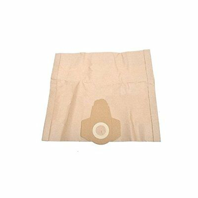 Replacement Vacuum Cleaner Dust Bags For Hoover Clarke and canister vacuums