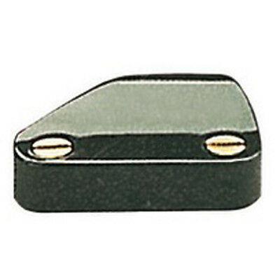 Clamcleat CL 206