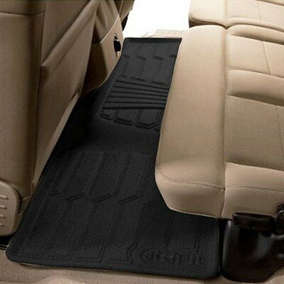 NEW Lund Catch-It Front Floor Mat Set Gray Carpeted 583030-G Ford F-150 2009-14