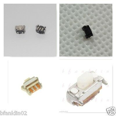 Power Volume On Off Button Switch For Varoius Android SmartPhone Device