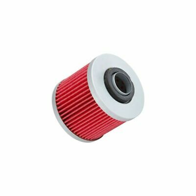 OIL FILTER YAMAHA XTZ750 TENERE 1990 1991 | XV750 VIRAGO 1981 to 1983 1995-1998
