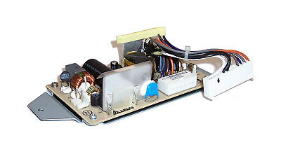 Delta ADP-54AP 54W Open Frame Power Supply For Dell PowerConnect 2124 Switch