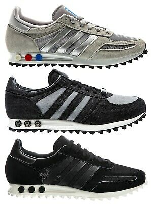 ADIDAS ORIGINALS LA Trainer OG Running Men Sneaker Herren Schuhe shoes