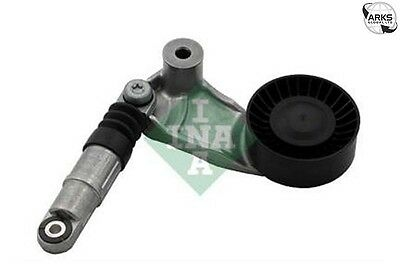 INA Auxiliary Drive Belt (ABDS) Tensioner 534041110
