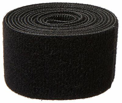 "Velcro 1805-OW-PB/B-5 Nylon Onewrap Strap, Hook and Loop,1-1/2"" Wide,by VELCRO"
