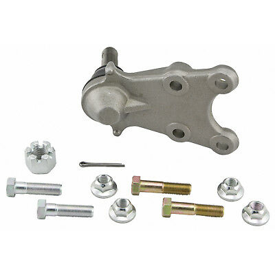 Suspension Ball Joint Front Lower MOOG K80371