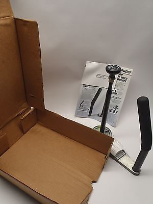 New Highlight Hand Wrapper 2089T1, Shrink Stretch Wrap Tool