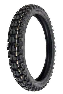 Motoz Tractionator Adventure Trail 90/90-21 Front Motorcycle Tyre Dot Approved