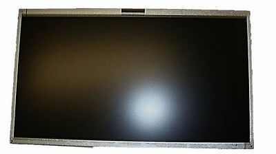 "Dell Inspiron One 20 3048 19.5"" LCD Screen P/N: 012FRM LM195WD1 (TL)(A2) Tested!"