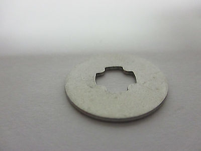 57-710 Spinfisher 710 711 Keyed Metal Drag Washer NEW PENN SPINNING REEL PART