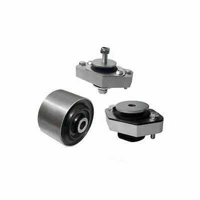 Vibra Technics Full Race Engine Mount Kit / 65mm Torque Bush For Citroen Saxo