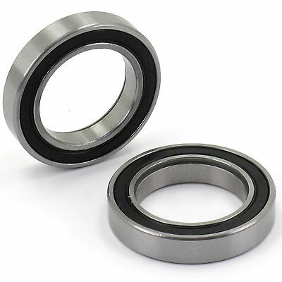 FSA BB90 Hollowtech II Road Bike Bottom Bracket Bearings // 37x24x7mm 24377
