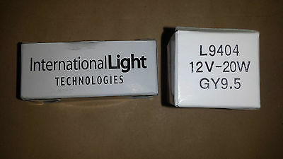 L9404 International Light Technologies  L9404 .Tracked Shipping